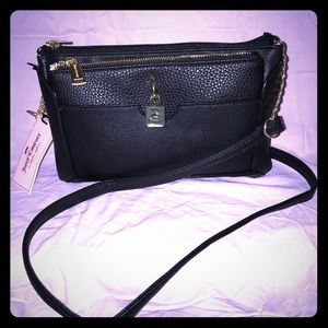 Juicy Couture Bag. NWT
